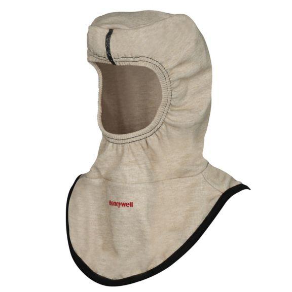 The MaskMate™ Hood_3