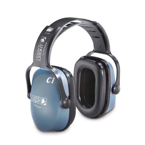 Clarity® Earmuff