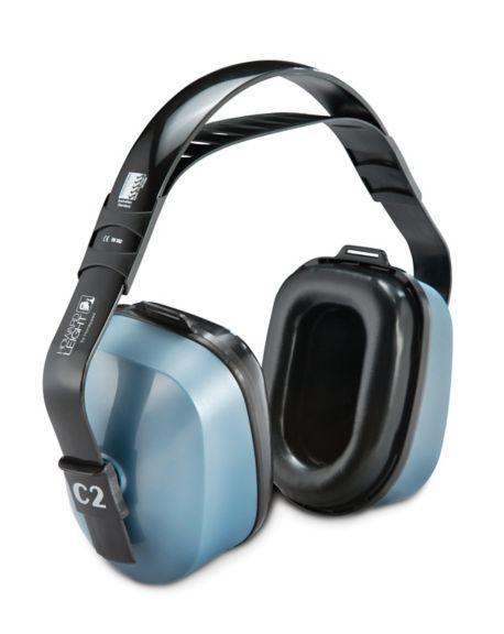 Clarity® Earmuff_3