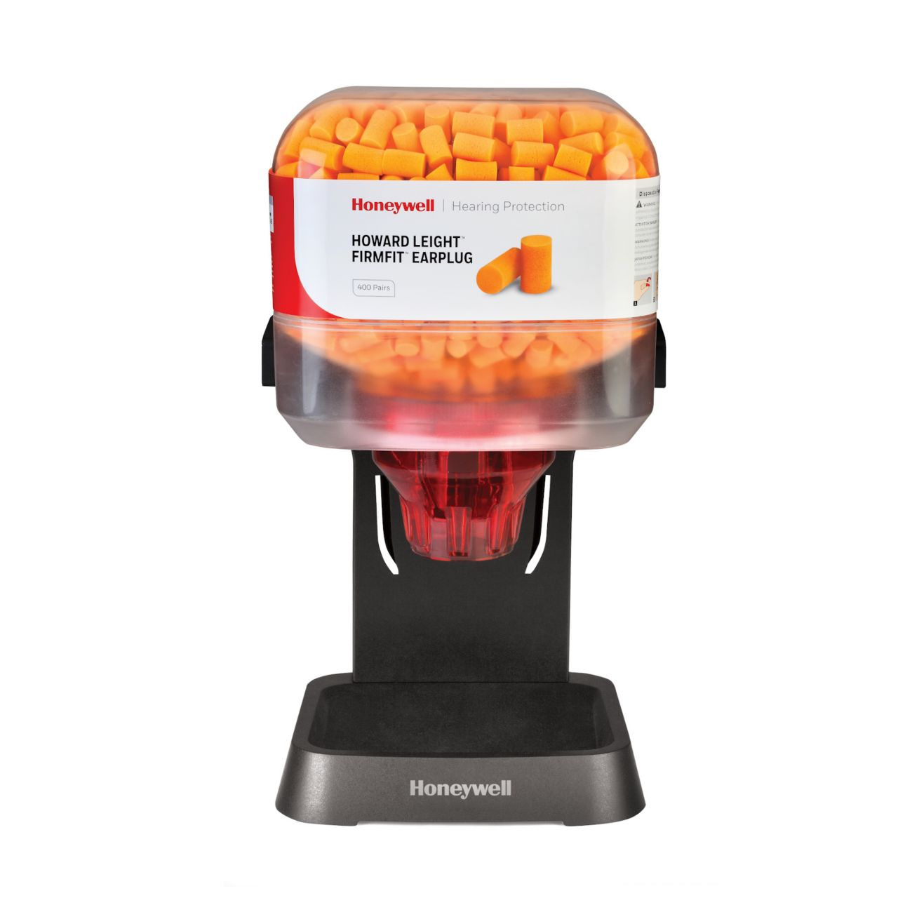 HL400™ Earplug Dispenser_1