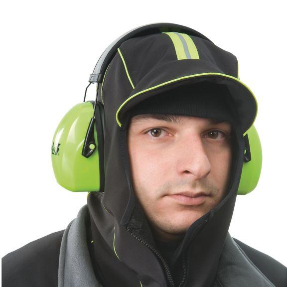 Polar Hood™