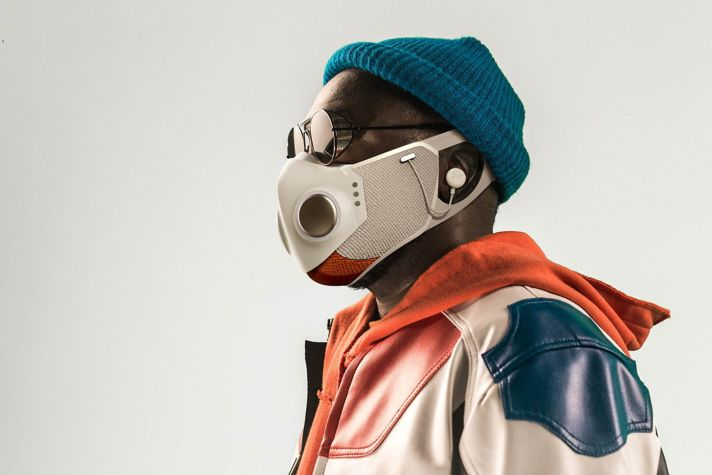 will.i.am with xupermask