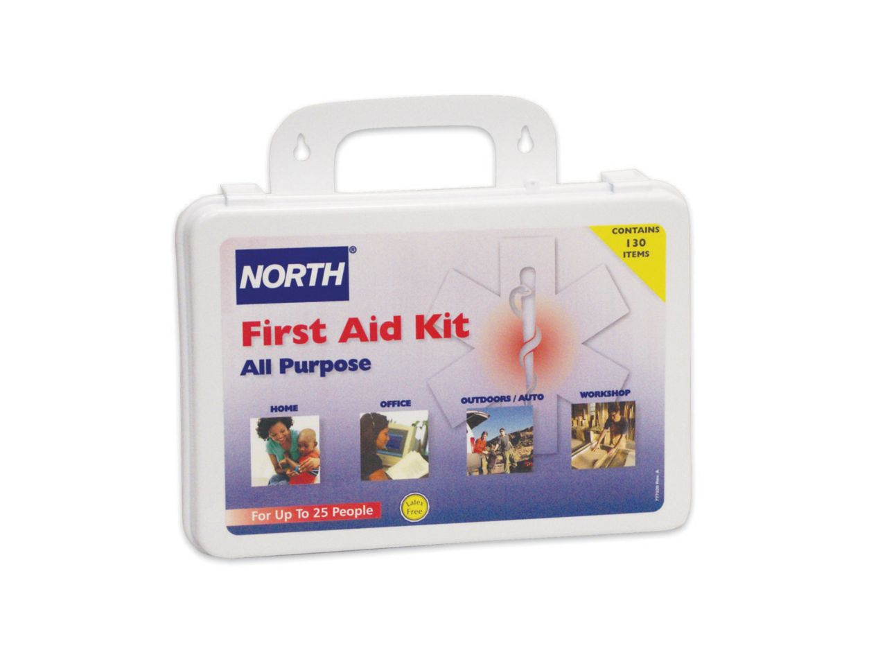 General Purpose First Aid Kit_2