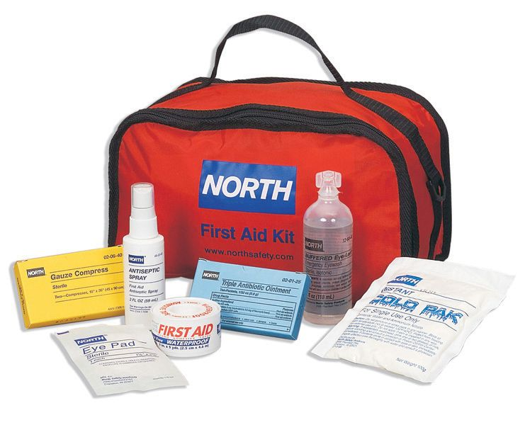 Redi Care First Aid Kit™_4