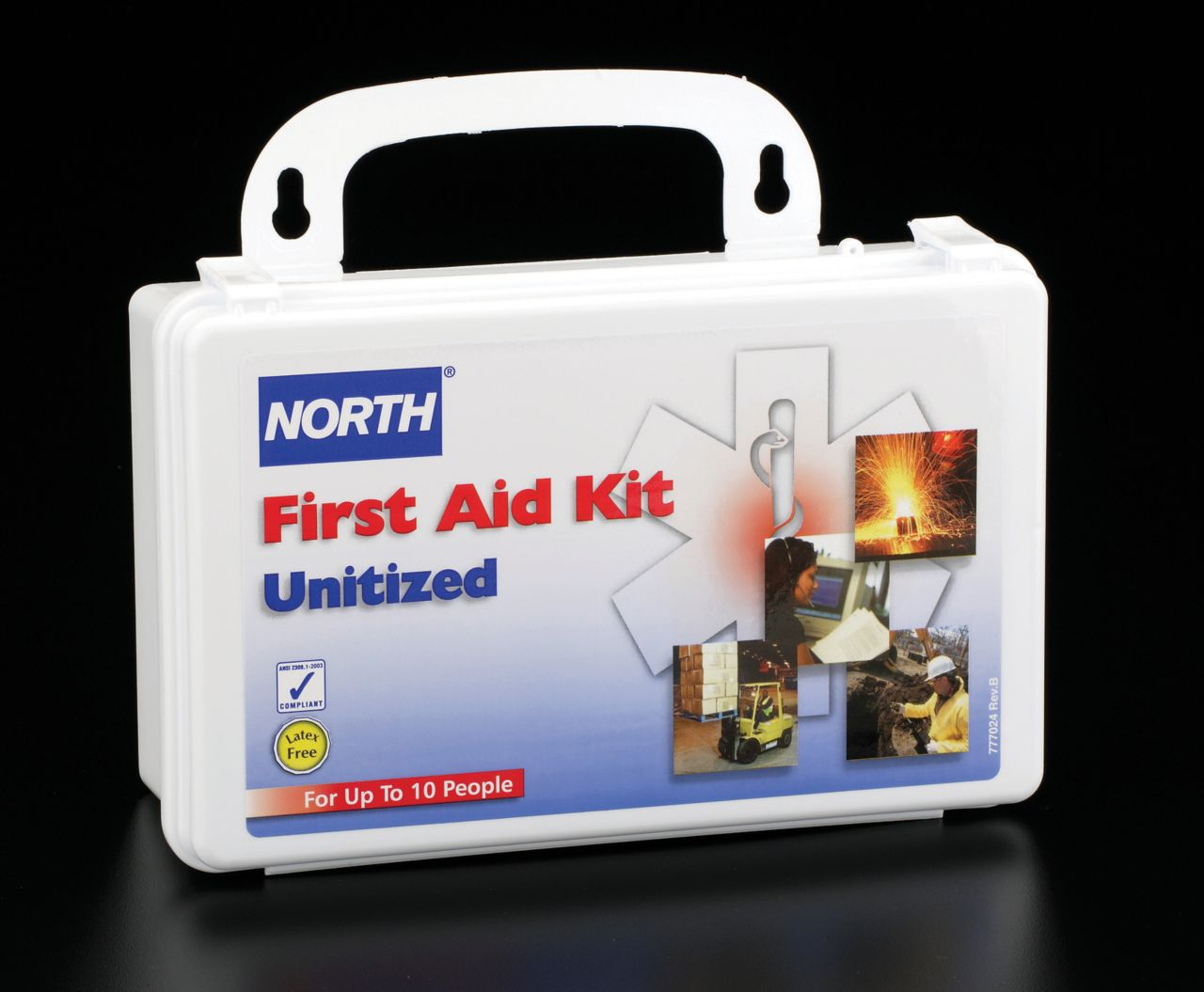 Unitized First Aid Kit_3