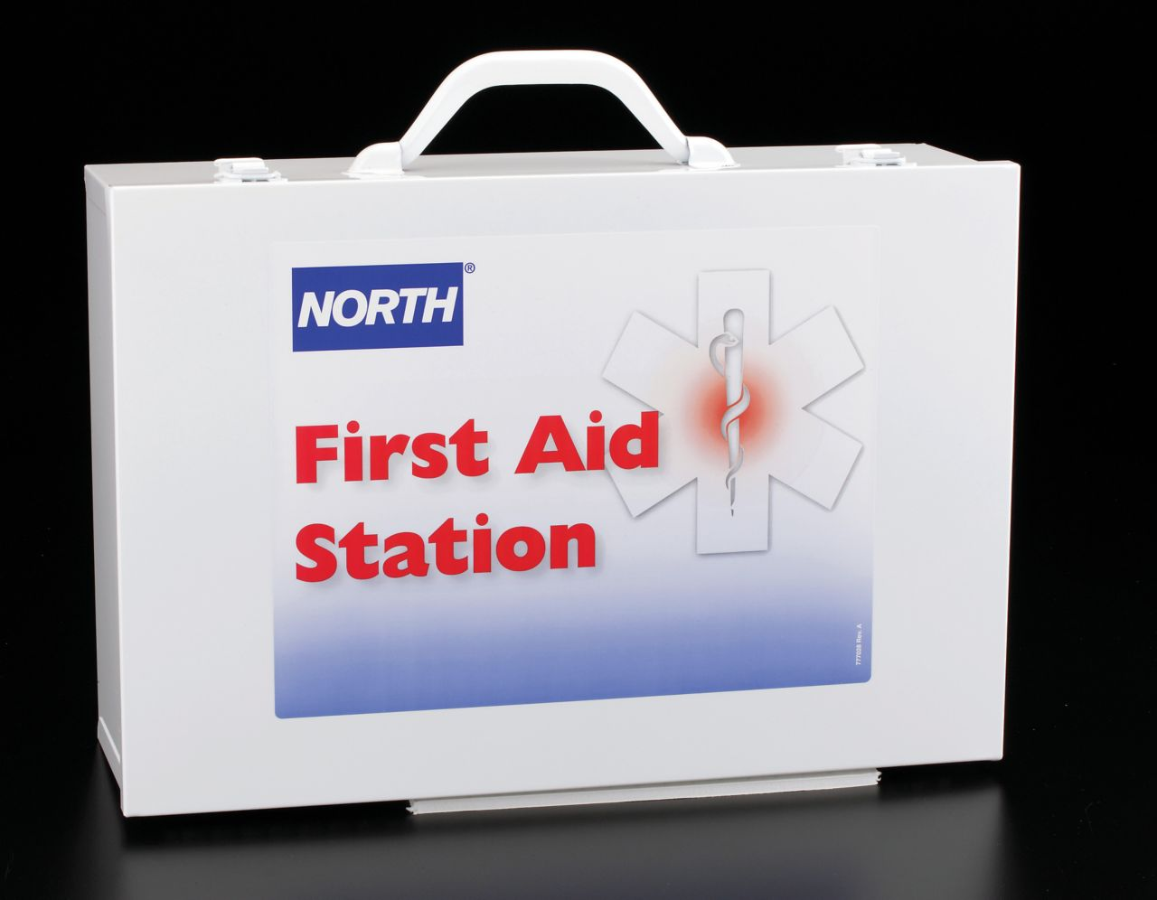 First Aid Station_2