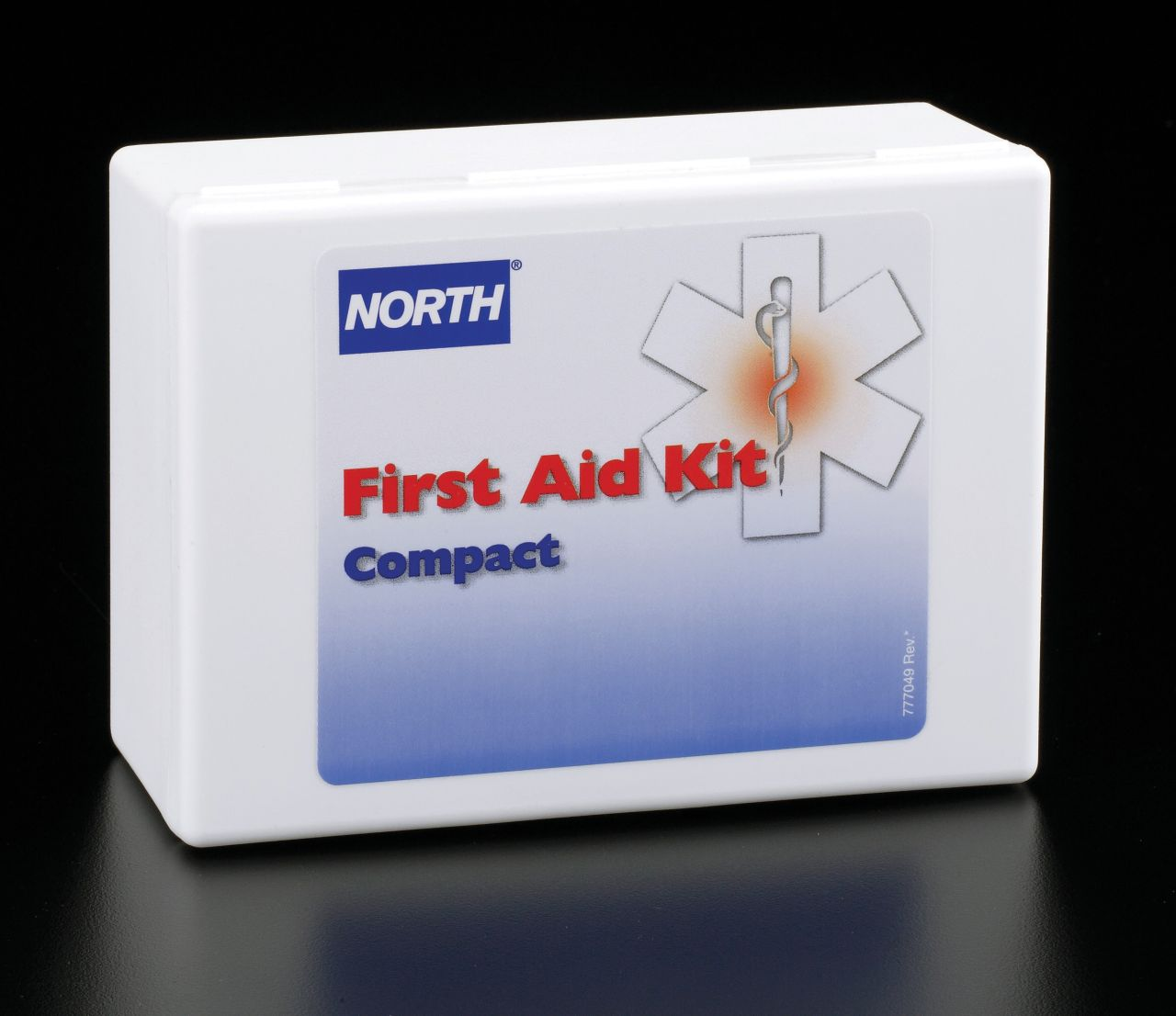 Compact First Aid Kit_3