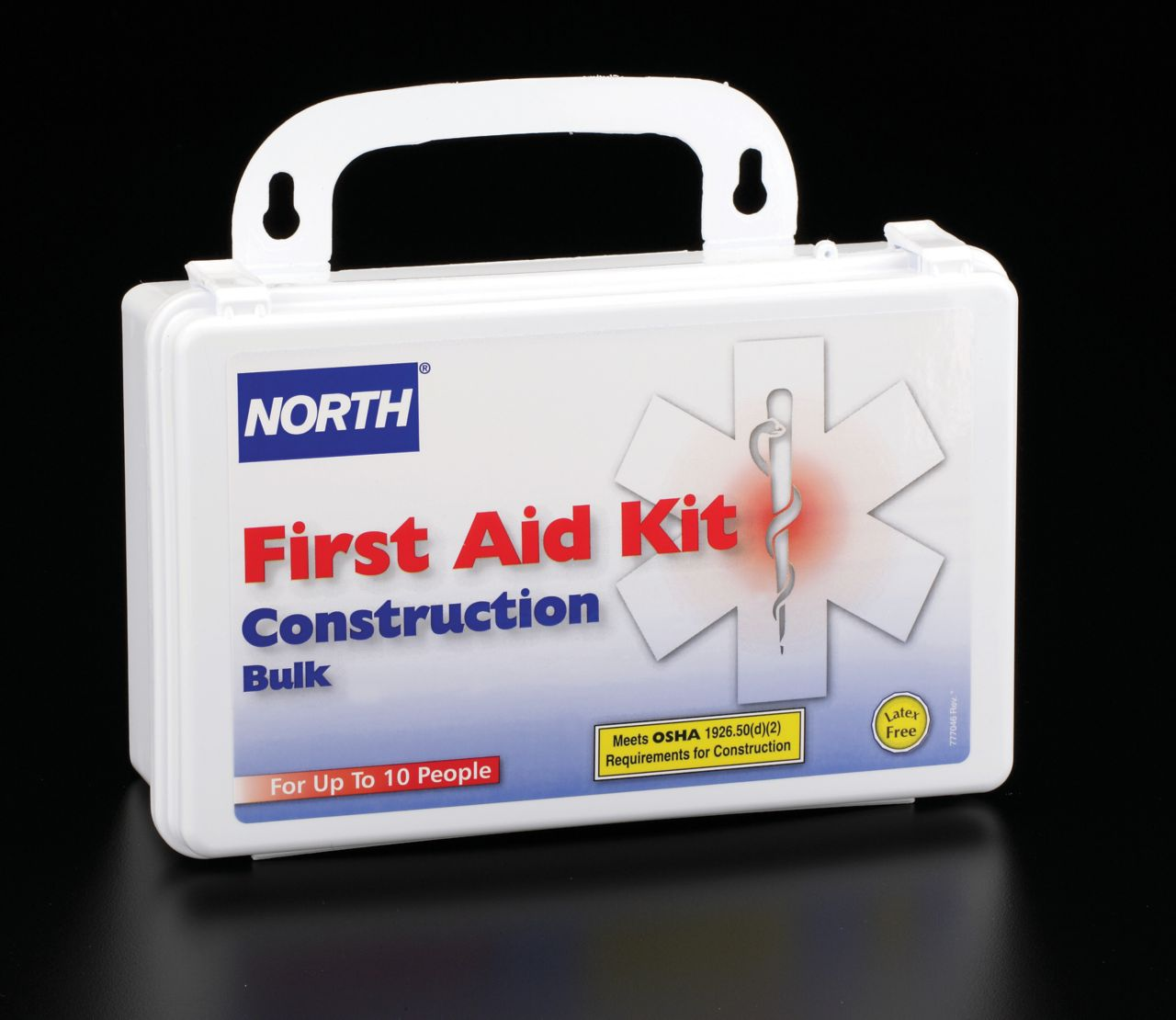 Construction Bulk First Aid Kit_2