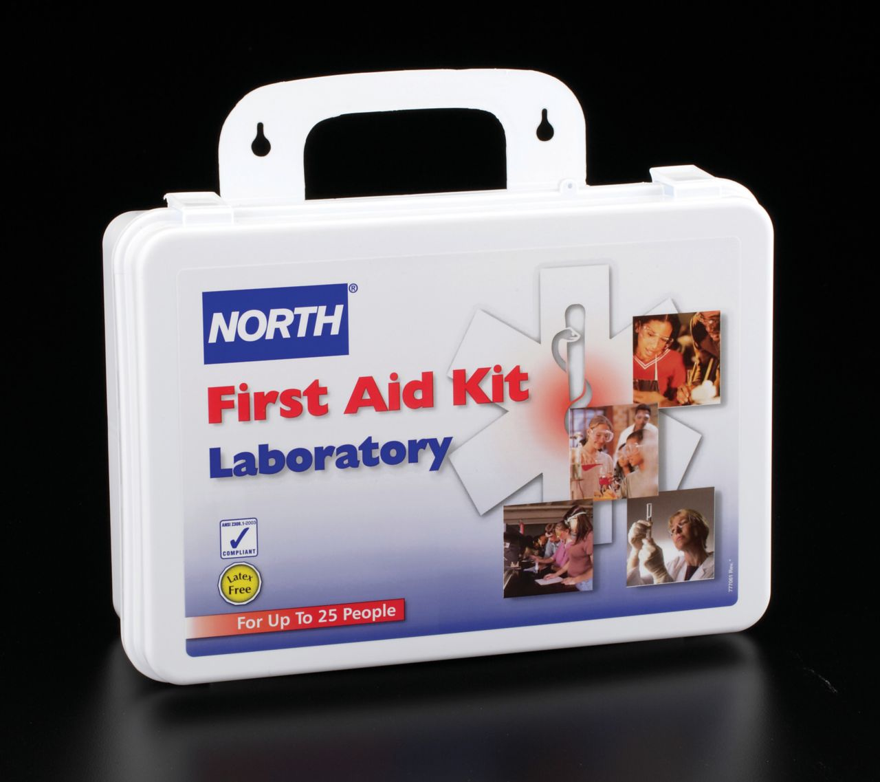 Specialty First Aid Kits_4