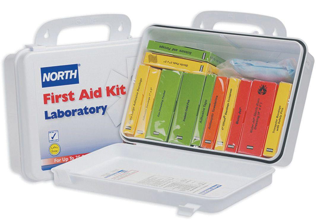 Specialty First Aid Kits_5