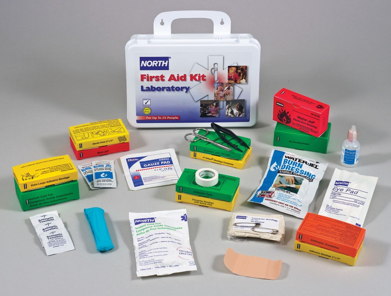 Specialty First Aid Kits_3