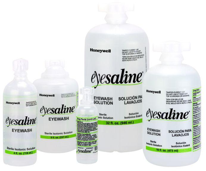 Eyesaline® Personal Eyewash Bottles_6