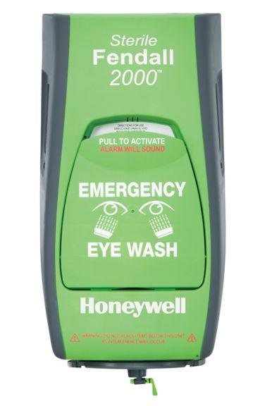 Fendall 2000 Eyewash