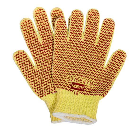 Grip N® Kevlar® - 52/6647_1