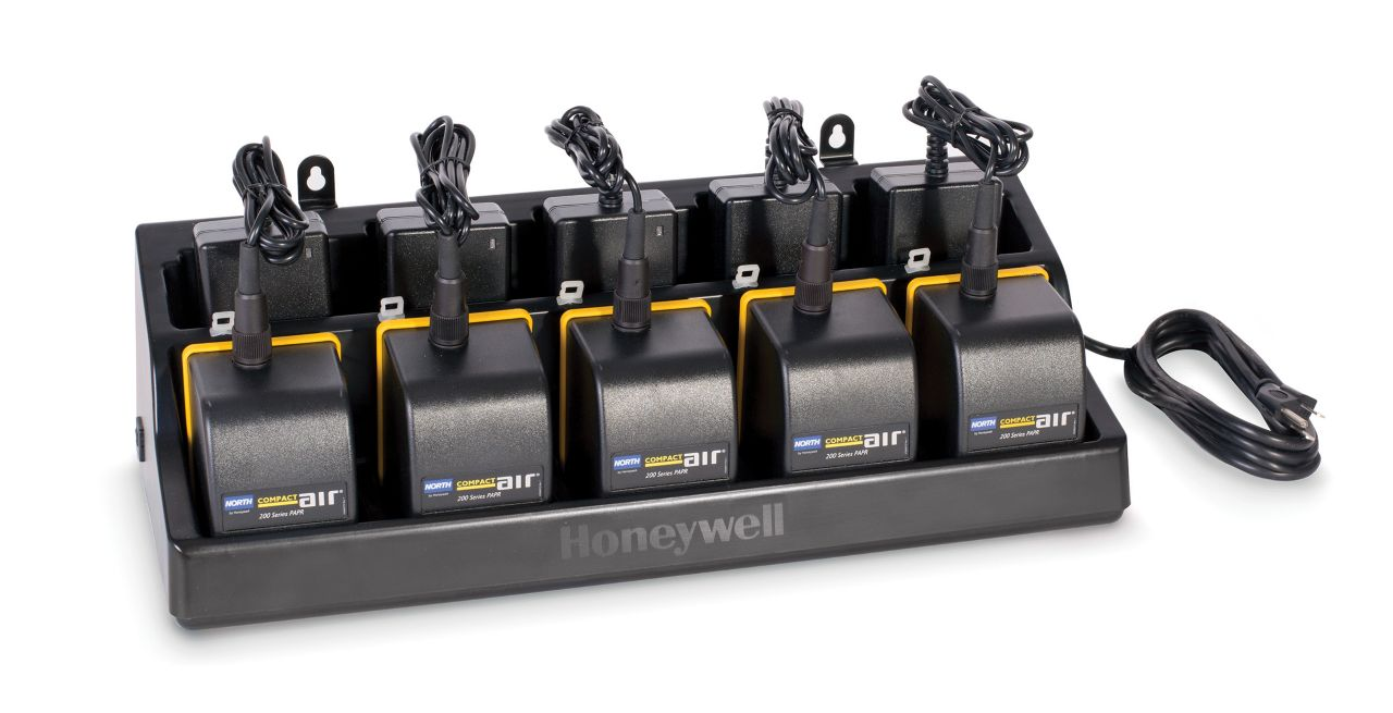 MULTI-BATTERY CHARGER_2