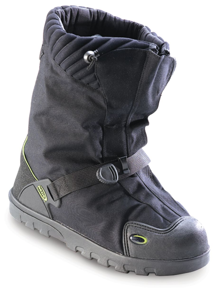NEOS™ Explorer™ Insulated Overshoe