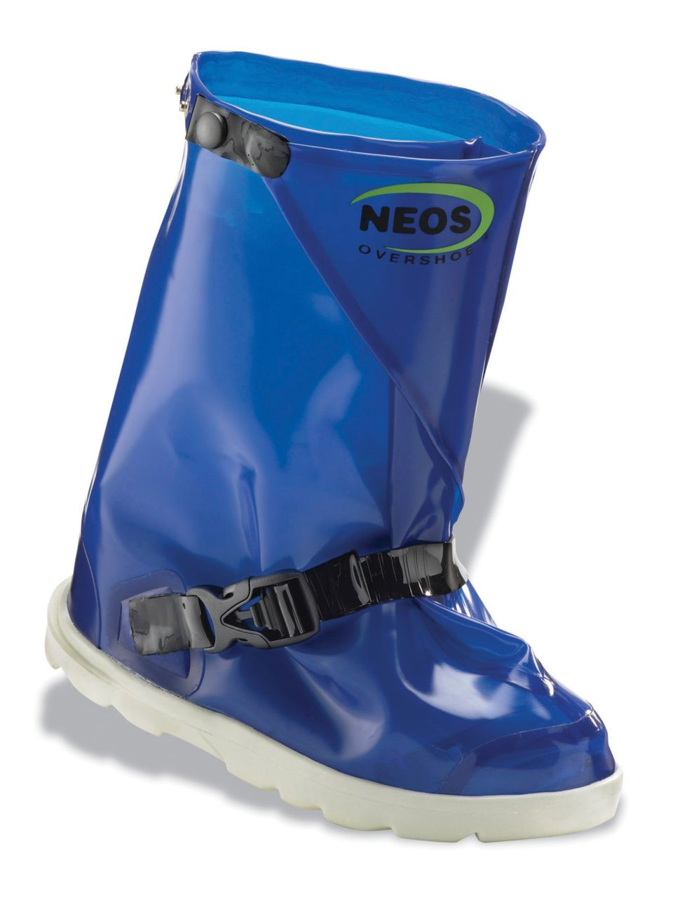 NEOS® Processing Overshoe
