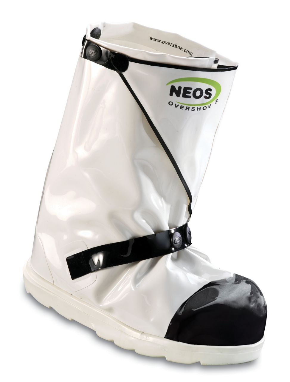 NEOS® Processing Overshoe_5