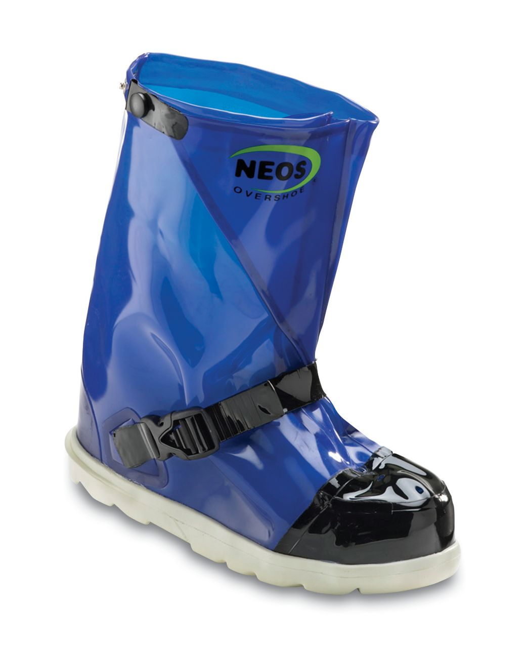 NEOS® Processing Overshoe_7