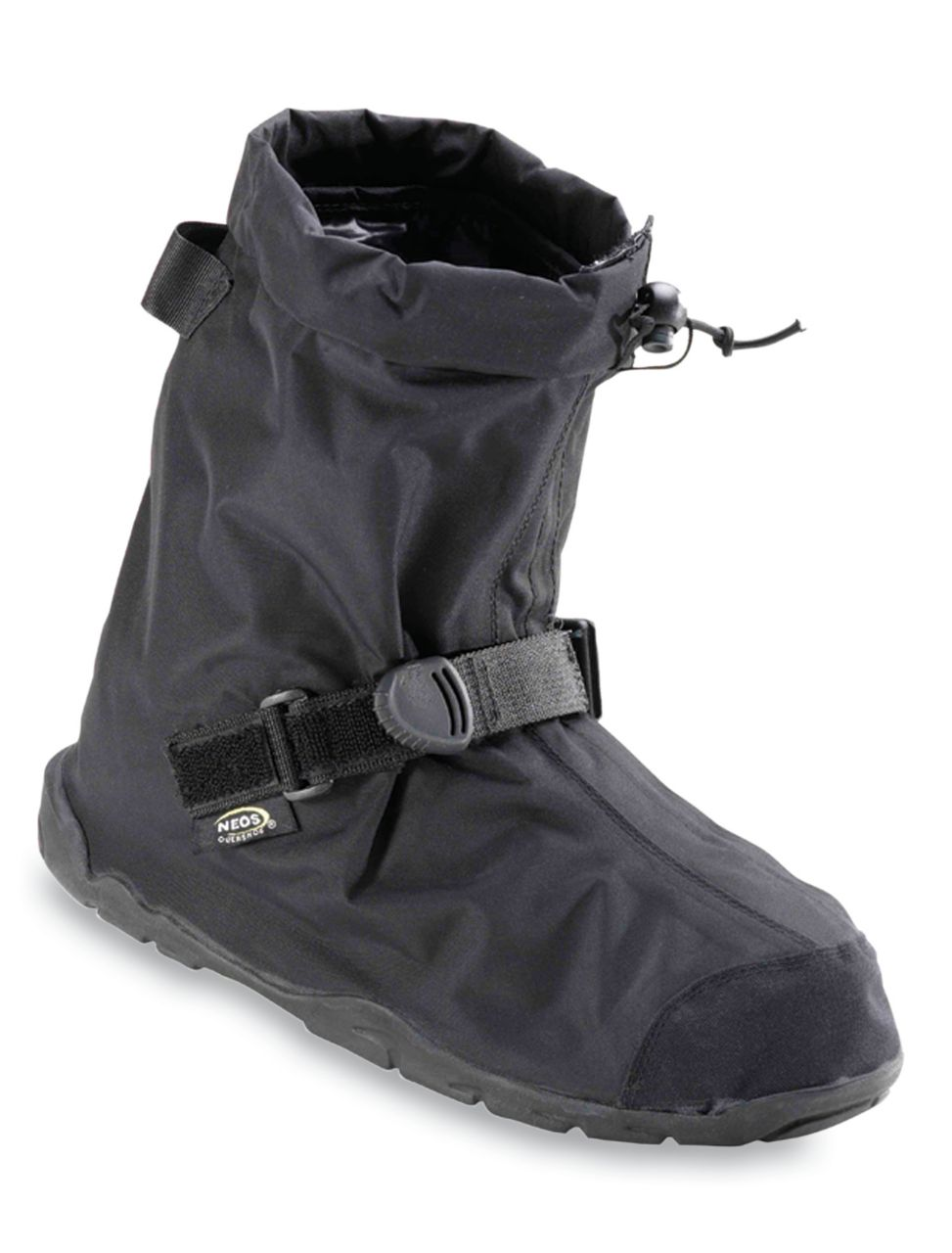 NEOS Villager™ Mid Overshoe