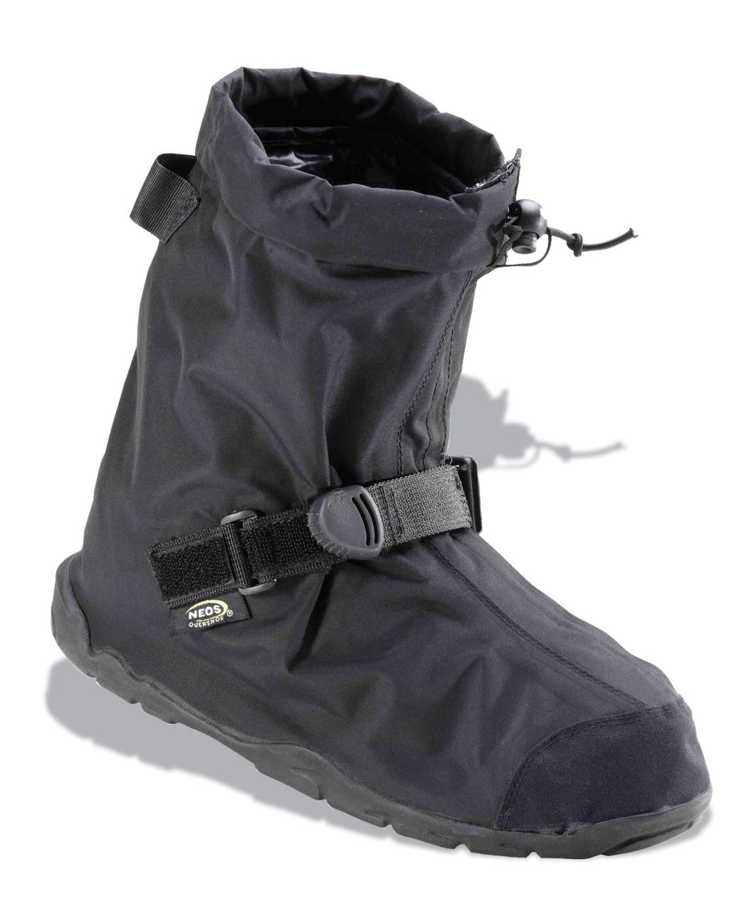 NEOS Villager™ Mid Overshoe_4