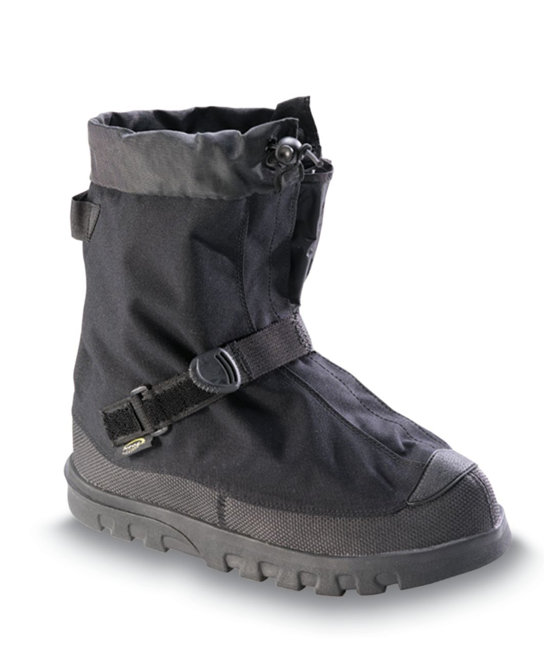 NEOS™ Voyager™ Mid Overshoe_4