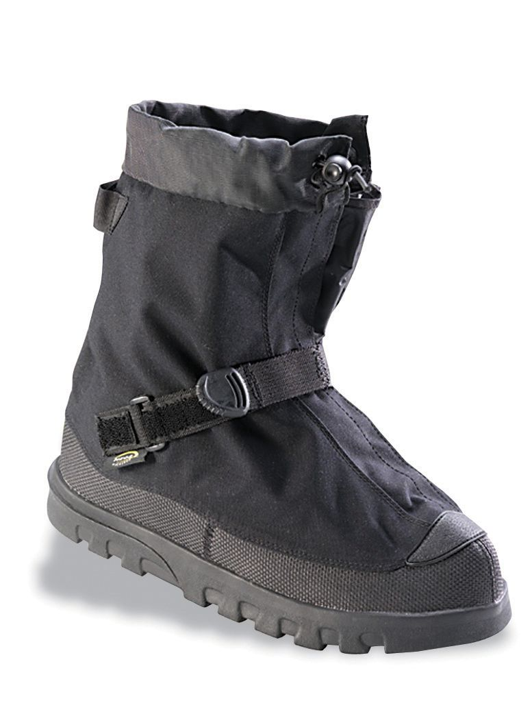 NEOS™ Voyager™ Mid Overshoe