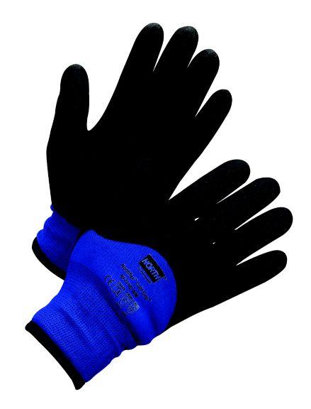 NorthFlex - Cold Grip™_1