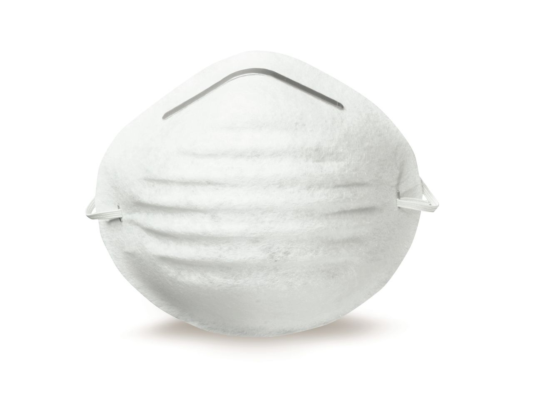 Nuisance Dust Mask_1