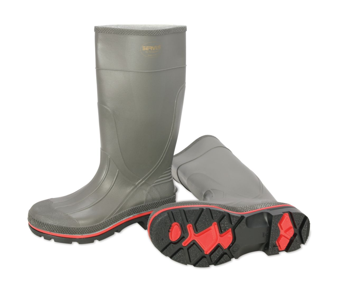 PRO® PVC Footwear_3