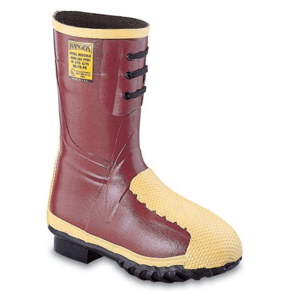 Ranger® Flex-Guard™ - Rubber Footwear_2