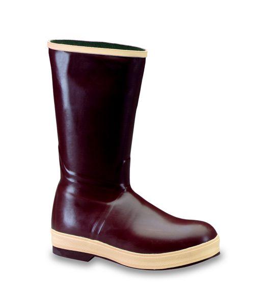 XTRATUF® Neoprene Footwear