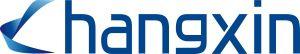 Hangxin Logo