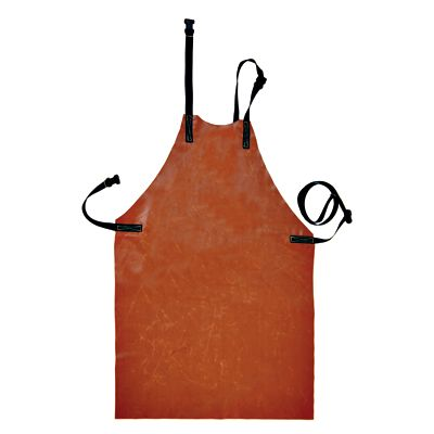 Insulating Aprons