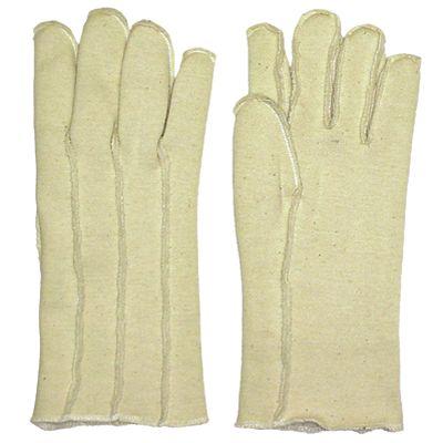 Linemen's Glove Liners - L Series