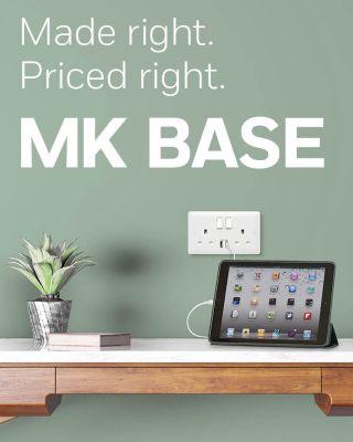 MK Base_Web Banner_2880x1440px_Dec20_Green no MK logo.jpg