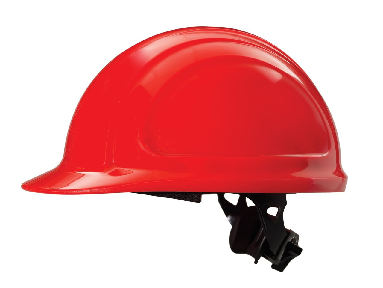 Honeywell North Zone™ Hard Hat Cap