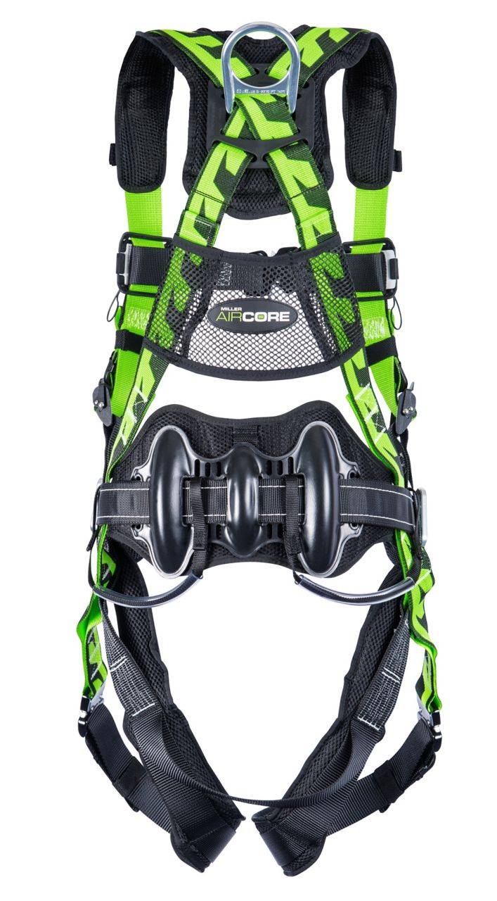 Miller AirCore Wind Energy Harness_5