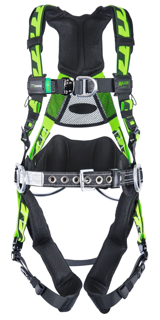Miller AirCore Wind Energy Harness_6