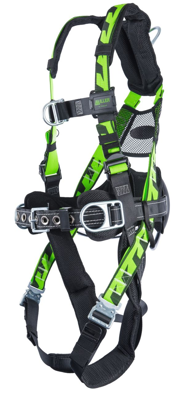 Miller AirCore Wind Energy Harness_7