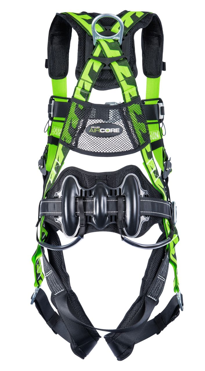 Miller AirCore Wind Energy Harness_8