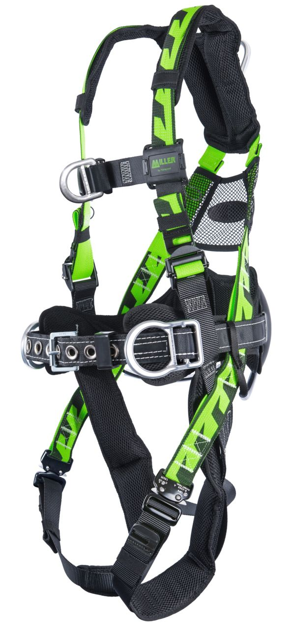Miller AirCore Wind Energy Harness_9