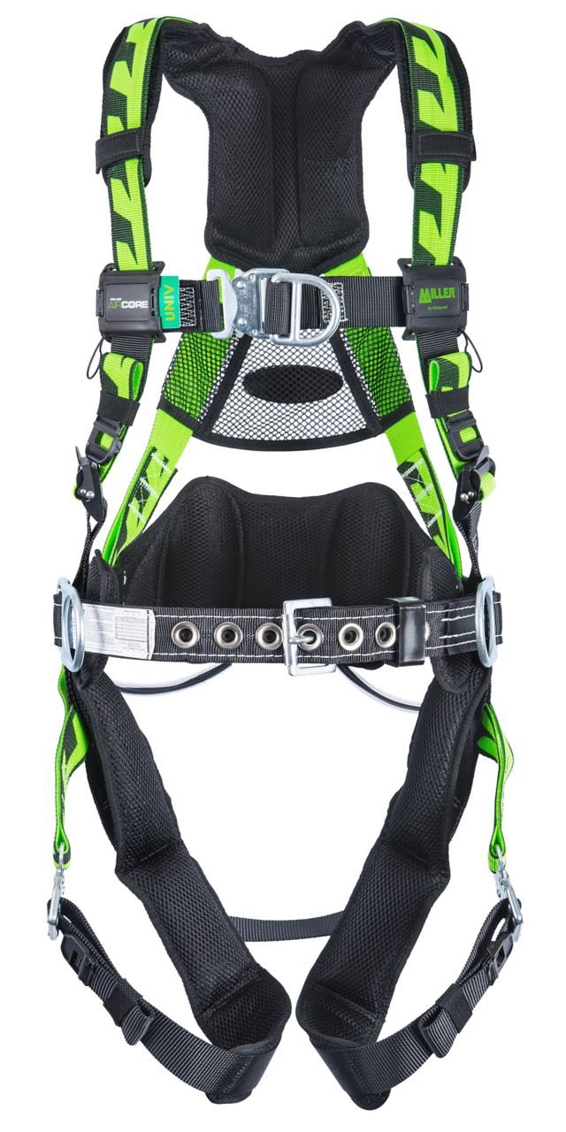 Miller AirCore Wind Energy Harness_10