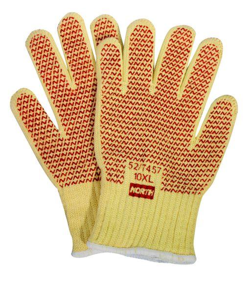 Grip N® Kevlar® Hot Mill_1