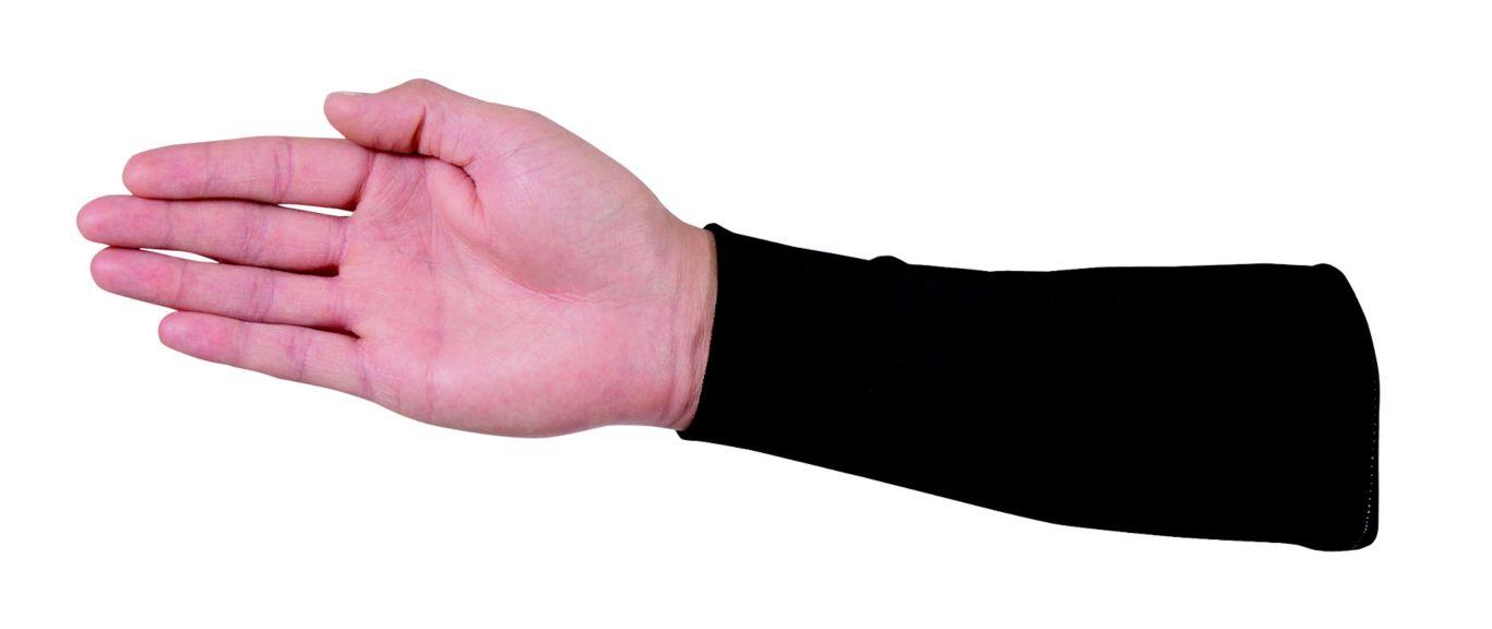 Kevlar® Cut-Resistant Sleeves