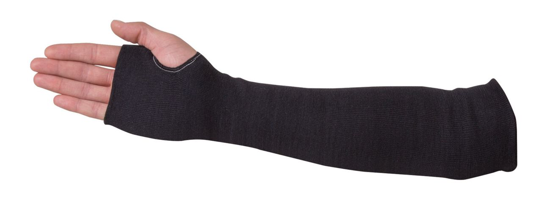 Kevlar® Cut-Resistant Sleeves_2