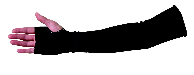 Kevlar® Cut-Resistant Sleeves_3