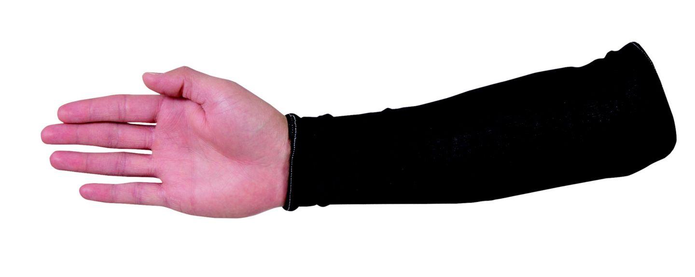 Kevlar® Cut-Resistant Sleeves_4