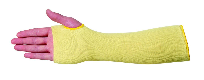 Kevlar® Cut-Resistant Sleeves_6