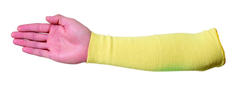 Kevlar® Cut-Resistant Sleeves_7
